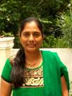 Madhavi Batchu