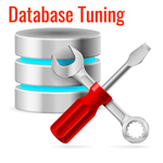 Oracle DBA Tuning Training Online
