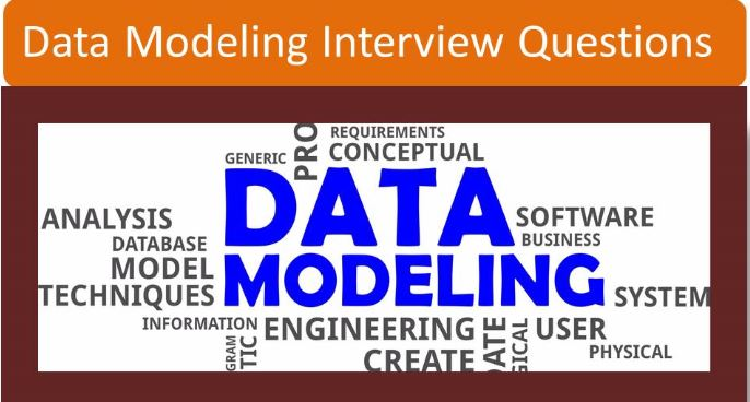Dimensional Data modeling interview questions